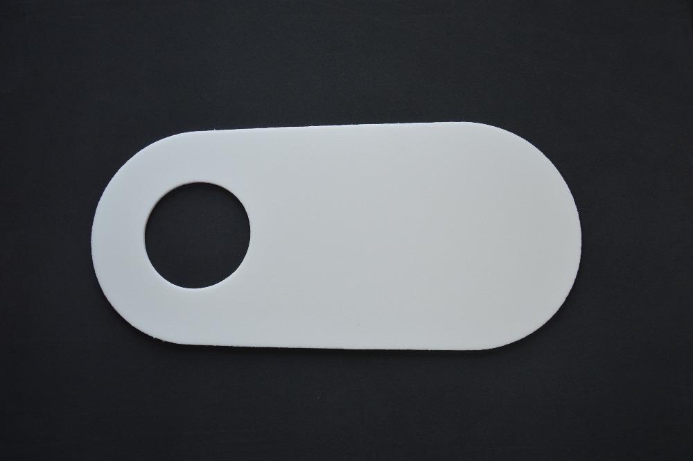 Izolační deska ISO FOam na stojící WC - standart