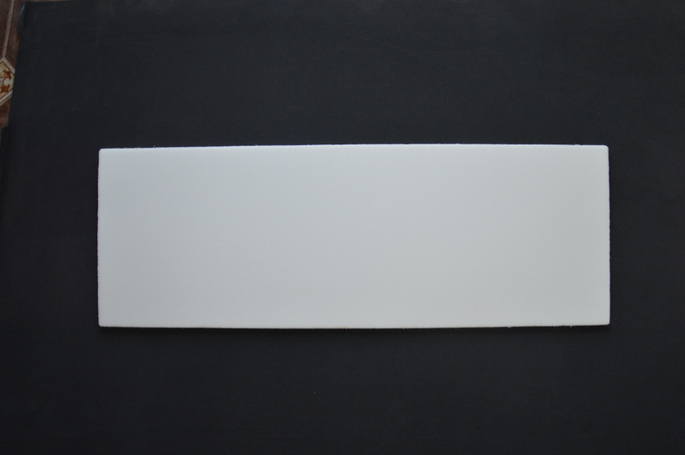 Izolační deska ISO FOAM na umyvadlo - sink